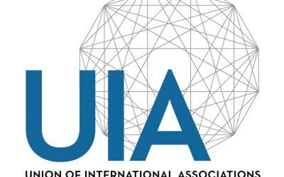 Union of International Associations (UIA)