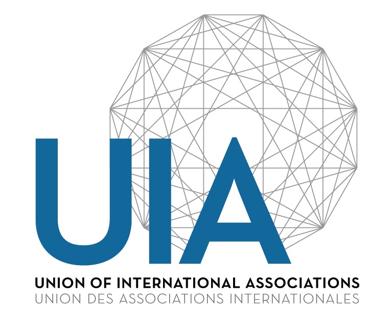 Union of International Associations (UIA)