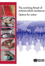 New Who Patient Safety Book Showcases ways to Safeguard Medications
