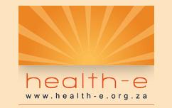 Health-e Report