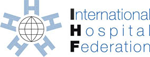 The International Hospital Federation