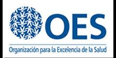 Organización para la Excelencia de la Salud