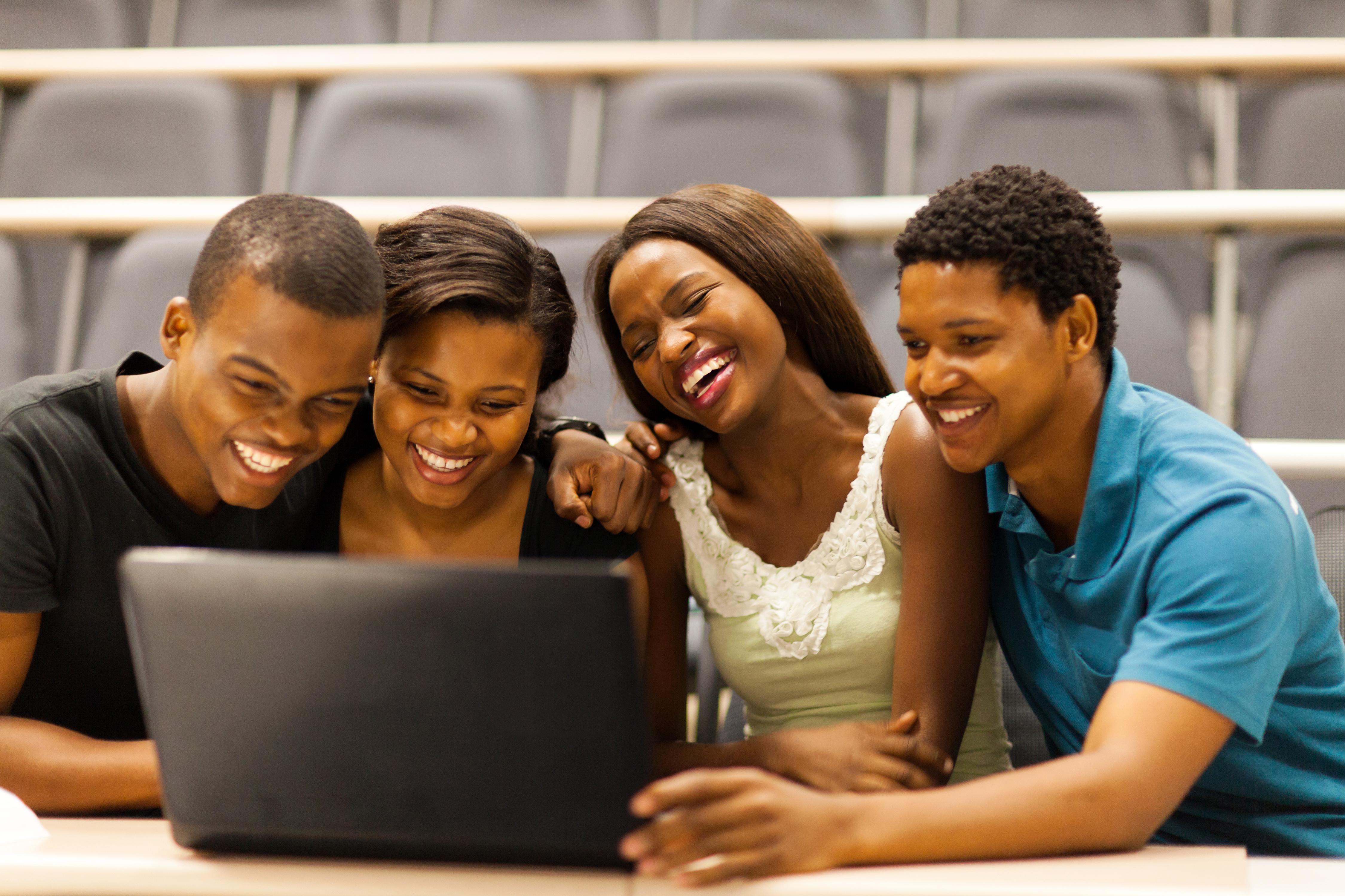 COHSASA Skills Development Workshops