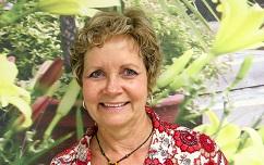 Senior COHSASA colleague passes away