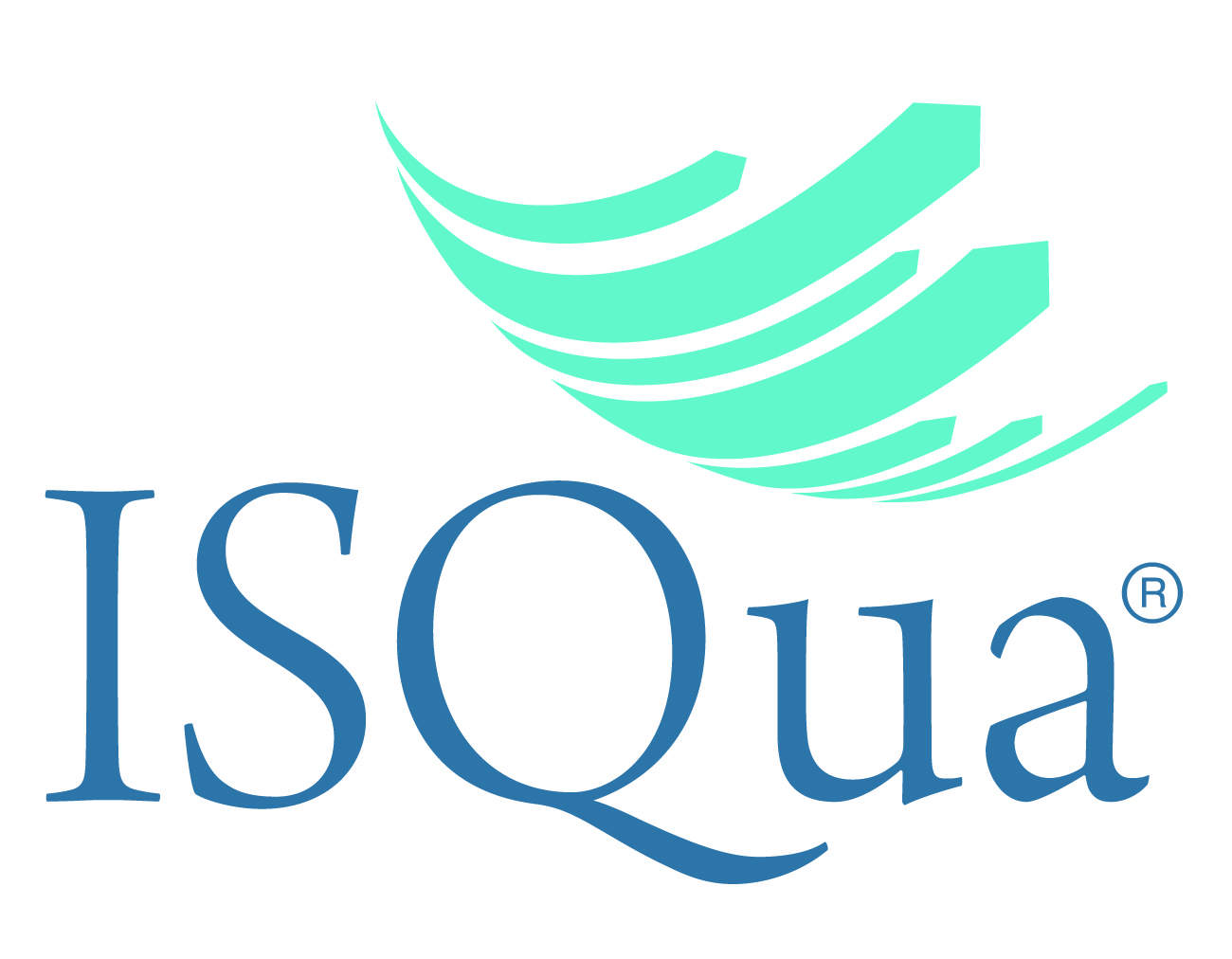 ISQua Seeking Applicant