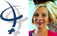 Jacqui Stewart – interim CEO of COHSASA