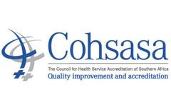 COHSASA Training Workshops