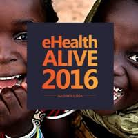 Gearing Up for eHealthALIVE2016