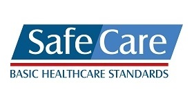 SafeCare standards re-accredited by ISQua