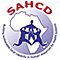 Southern Africa Human Capacity Development