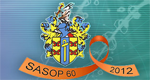 The South African Society of Psychiatrists (SASOP)
