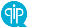 Quality Innovation Performance