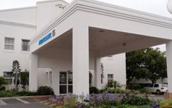 COHSASA introduces four-year accreditation award