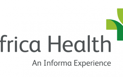 COHSASA CEO to chair the Quality Management Conference at Africa Health 2019