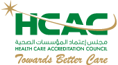 Health Care Accreditation Council
