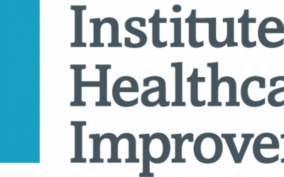 Deadline extended! Submit your extract for the IHI Africa Forum